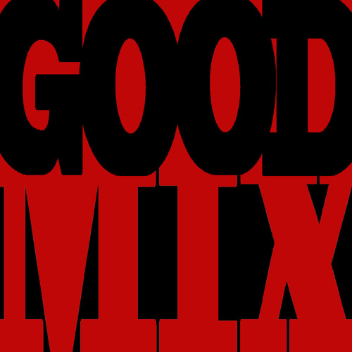 Good Mix - feat. Rose M