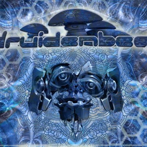 AbstractA - Druiden Beatz  (unmastered prv.)