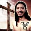 Infant Sorrow - I Am Jesus [GUITAR COVER]