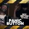 Panic Button - Frisco & Jme