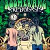 BOOMERANG - Embun Pagi (new single)