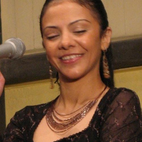 دنيا مسعود - نعناع الجنينة