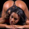 Free Instrumental Download (Stripper Song) 808