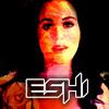 Katy Perry - Wide Awake - Eshi M Drum n Bass Remix (320kbps)