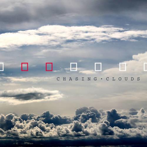 Daniel Adam - Chasing Clouds