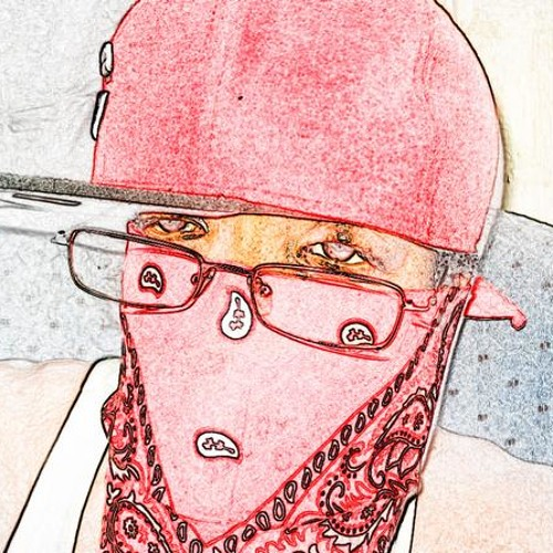 Splif'ki Tha Gunna Faggot Ass Rapper T-Tyme Diss