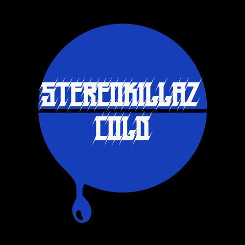 StereoKillaz - Cold (Lalala) (Original Mix)