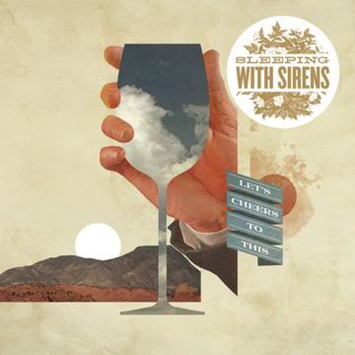 Sleeping With Sirens- Do It Know Rember It Later