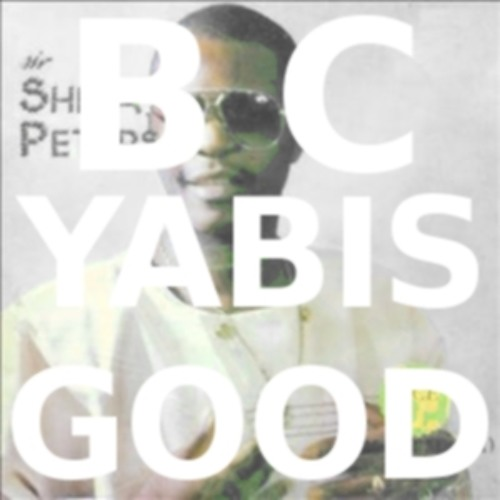 Yabis Good (AFRICANERIES EP PREVIEW)
