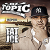 Fat Joe & Armageddon - Murder Rap Remix (Prod By Dj Topic)