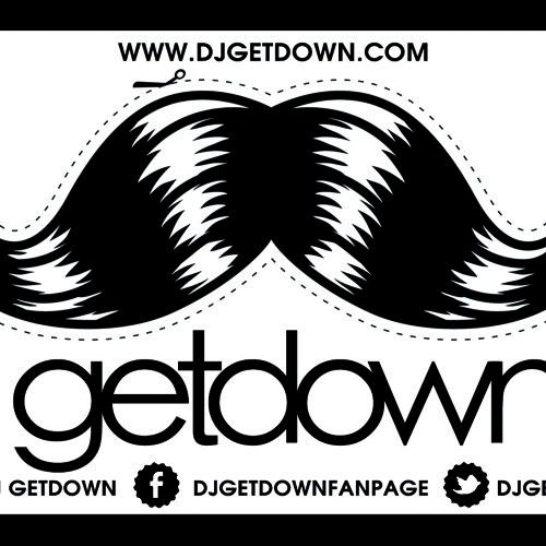JULIETTE A DIT : DJ GETDOWN