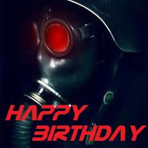 DJKentai - TerrorChief's Birthday Speedcore Mix