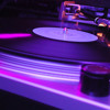 Ornette - Crazy (Noze Remix Extended Club Version)
