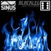 Blackleg - Lost In Flames [free DL in desc]