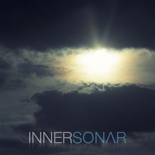 InnerSonar-Ode à Vénus