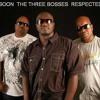 Download 3 Bosses-Mccasterboi,Capp,& Bigg Drizz Mp3
