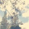 Blue Sky Collapse (short version)
