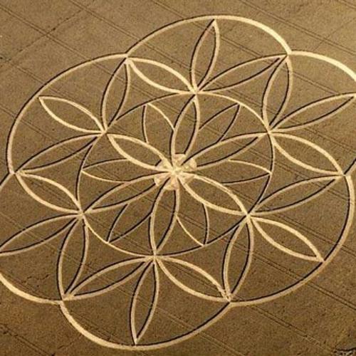 Circles (prod. Mrazík & SyMPH)