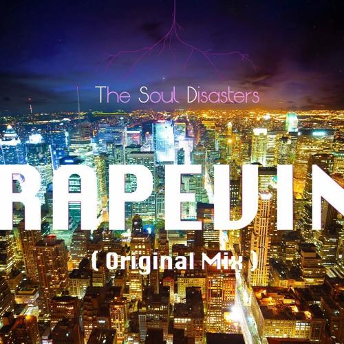 Grapevine ( Original Mix )