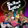01 Big Bom (skema light)