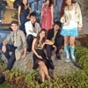 Demi Cinta - Halisa Amalia Soundtrack Sinetron Takdir Cintaku
