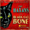 """Black Cat Bone"""