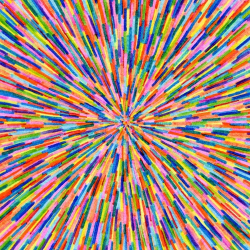 BMan - Hypnotising (Original)
