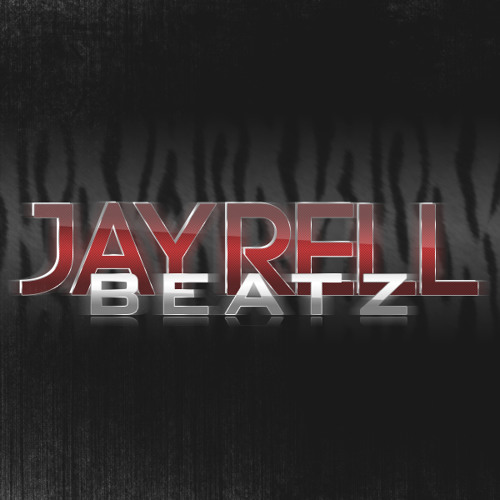 NEW!! -Turn Up (Prod.By JayRell) Snippet