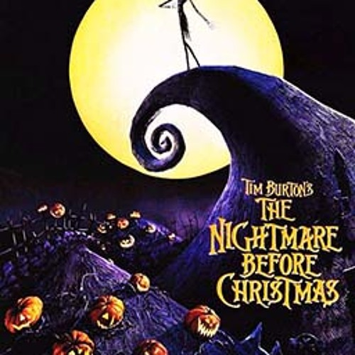 Gryxs -This Is Halloween (The Nightmare Before Christmas) HAPPY HALLOWEEN TO EVERYONE free download