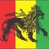 10mins Of Feel Good Reggae Music