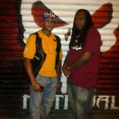 DJ E.nyce Halloween Dembow, House & Mambo Mix
