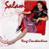 YENG CONSTANTINO Hawak  Kamay Rmx (DJ Yves Remix)