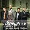 Our Song - Aventura