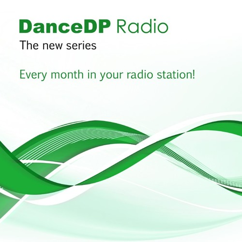 D-Mark @ DanceDP Radio Barcelona Show 58 Support: Digitek & Meher Khairi - Heist [Freegrant Music]
