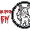 Download Toma Uno - Assasins Gang (K-Me. King Master. JotaPeh. Winnie Funk. Puto Kraken. Mus) Mp3
