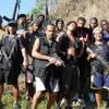 MC TIAGUINHO 2T - BONDE DO CEZARÃO, GUERRILHEIRO DA FACÇÃO ((BRABA PRA CARALHOOOOOOO))