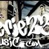 SERIE23MUSIC.COM - Rumor de Guerra - El Negro 5 Estrellas feat Fuego