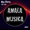 Mas Flores - Tiki Taka (Original Mix)