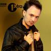 Raw Theory - Meltdown (#3 BBC 1Xtra Charts)