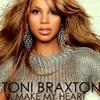 Toni Braxton - Make My Heart (Avicii's Replacer Remix) Roodee Rework prod. by YASON