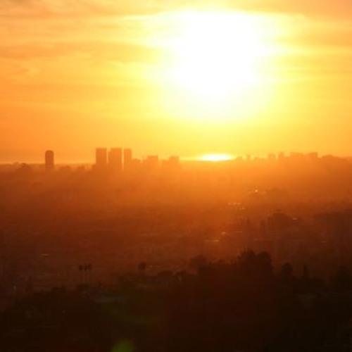 HeatWave L.A.