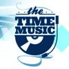 PISTA VENDIDA.... David (Prod. El Daster) The Time Music 2da Prueba