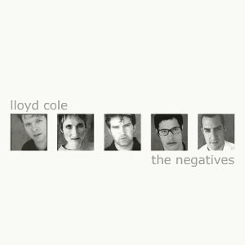 Lloyd Cole - Past Imperfect