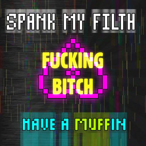 Fucking Bitch