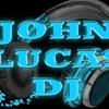 Set Mix 2012 (DJ John Lucas)