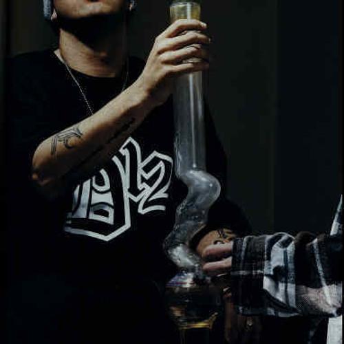 Eminem-W.T.P (White Trash Party)