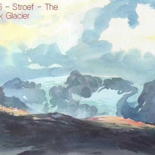 STR66 - Stroef - The Comox Glacier