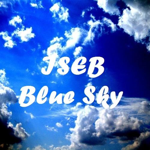 ISEB - Blue Sky