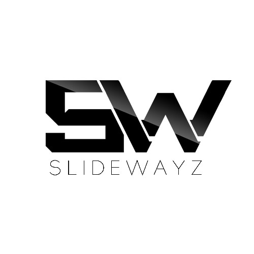 Slidewayz - The Jungle [CLIP]
