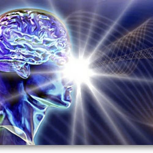 Consciousness beyond the thinking mind - y-Roc